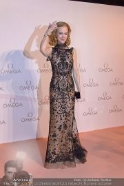 Omega - Red Carpet - Palais Liechtenstein - Sa 23.03.2013 - 160