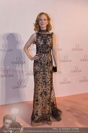 Omega - Red Carpet - Palais Liechtenstein - Sa 23.03.2013 - 161