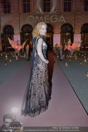 Omega - Red Carpet - Palais Liechtenstein - Sa 23.03.2013 - 174