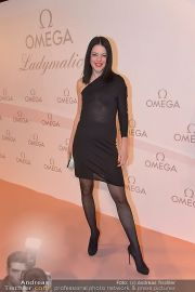 Omega - Red Carpet - Palais Liechtenstein - Sa 23.03.2013 - 43