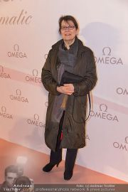 Omega - Red Carpet - Palais Liechtenstein - Sa 23.03.2013 - 53