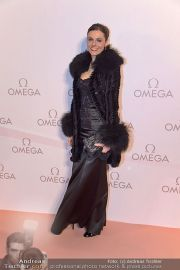 Omega - Red Carpet - Palais Liechtenstein - Sa 23.03.2013 - 54