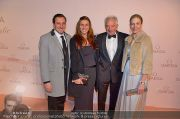 Omega - Red Carpet - Palais Liechtenstein - Sa 23.03.2013 - 56