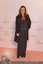 Omega - Red Carpet - Palais Liechtenstein - Sa 23.03.2013 - 60