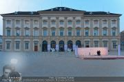 Omega - Red Carpet - Palais Liechtenstein - Sa 23.03.2013 - 7