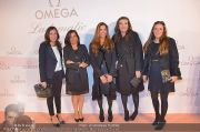 Omega - Red Carpet - Palais Liechtenstein - Sa 23.03.2013 - 88