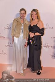 Omega - Red Carpet - Palais Liechtenstein - Sa 23.03.2013 - 89