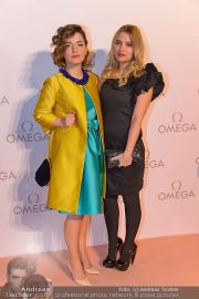 Omega - Red Carpet - Palais Liechtenstein - Sa 23.03.2013 - 90