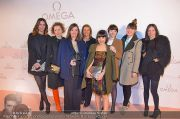 Omega - Red Carpet - Palais Liechtenstein - Sa 23.03.2013 - 93