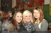 Spring Opening - Schneeberghalle - Sa 23.03.2013 - 11