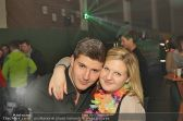 Spring Opening - Schneeberghalle - Sa 23.03.2013 - 19