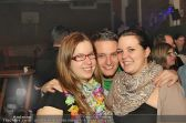 Spring Opening - Schneeberghalle - Sa 23.03.2013 - 21