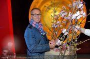 Spring Awakening - LeMoet - Mi 27.03.2013 - 27