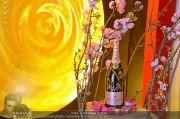 Spring Awakening - LeMoet - Mi 27.03.2013 - 37