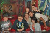 ATV Clubtour - Shangri-La - Fr 29.03.2013 - 1