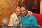 ATV Clubtour - Shangri-La - Fr 29.03.2013 - 16