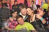 ATV Clubtour - Shangri-La - Fr 29.03.2013 - 2
