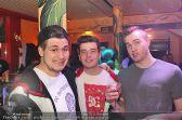 ATV Clubtour - Shangri-La - Fr 29.03.2013 - 20