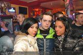 ATV Clubtour - Shangri-La - Fr 29.03.2013 - 23