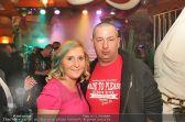 ATV Clubtour - Shangri-La - Fr 29.03.2013 - 29