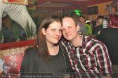 ATV Clubtour - Shangri-La - Fr 29.03.2013 - 31