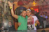 ATV Clubtour - Shangri-La - Fr 29.03.2013 - 37