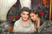 ATV Clubtour - Shangri-La - Fr 29.03.2013 - 39