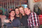 ATV Clubtour - Shangri-La - Fr 29.03.2013 - 41