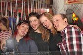 ATV Clubtour - Shangri-La - Fr 29.03.2013 - 42