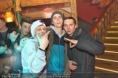 ATV Clubtour - Shangri-La - Fr 29.03.2013 - 43