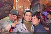 ATV Clubtour - Shangri-La - Fr 29.03.2013 - 45
