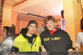 ATV Clubtour - Shangri-La - Fr 29.03.2013 - 46