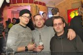 ATV Clubtour - Shangri-La - Fr 29.03.2013 - 48