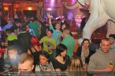 ATV Clubtour - Shangri-La - Fr 29.03.2013 - 49