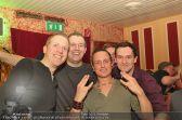 ATV Clubtour - Shangri-La - Fr 29.03.2013 - 53