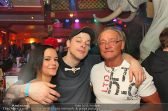 ATV Clubtour - Shangri-La - Fr 29.03.2013 - 59