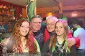 ATV Clubtour - Shangri-La - Fr 29.03.2013 - 60