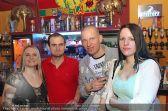 ATV Clubtour - Shangri-La - Fr 29.03.2013 - 61