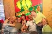 ATV Clubtour - Shangri-La - Fr 29.03.2013 - 62