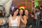 ATV Clubtour - Shangri-La - Fr 29.03.2013 - 65