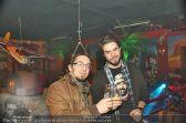 ATV Clubtour - Shangri-La - Fr 29.03.2013 - 69