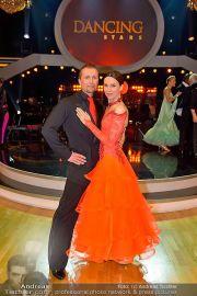 Dancing Stars - ORF Zentrum - Sa 30.03.2013 - 25