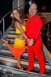 Dancing Stars - ORF Zentrum - Sa 30.03.2013 - 26