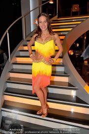 Dancing Stars - ORF Zentrum - Sa 30.03.2013 - 27