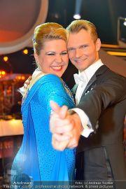 Dancing Stars - ORF Zentrum - Sa 30.03.2013 - 29