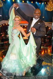 Dancing Stars - ORF Zentrum - Sa 30.03.2013 - 32
