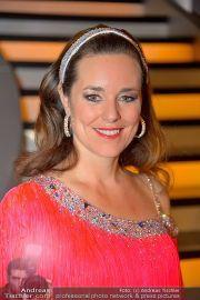 Dancing Stars - ORF Zentrum - Sa 30.03.2013 - 33
