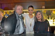 Dancing Stars - ORF Zentrum - Sa 30.03.2013 - 4