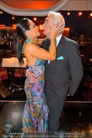 Dancing Stars - ORF Zentrum - Sa 30.03.2013 - 6