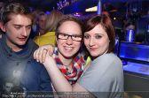 Zauberbar - Semmering - Sa 30.03.2013 - 139